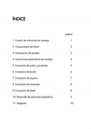 INSTRUCCIONES-5_Página_02