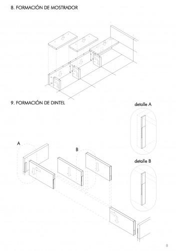 INSTRUCCIONES-5_Página_10