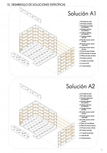 INSTRUCCIONES-5_Página_11