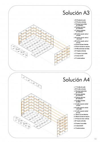 INSTRUCCIONES-5_Página_12