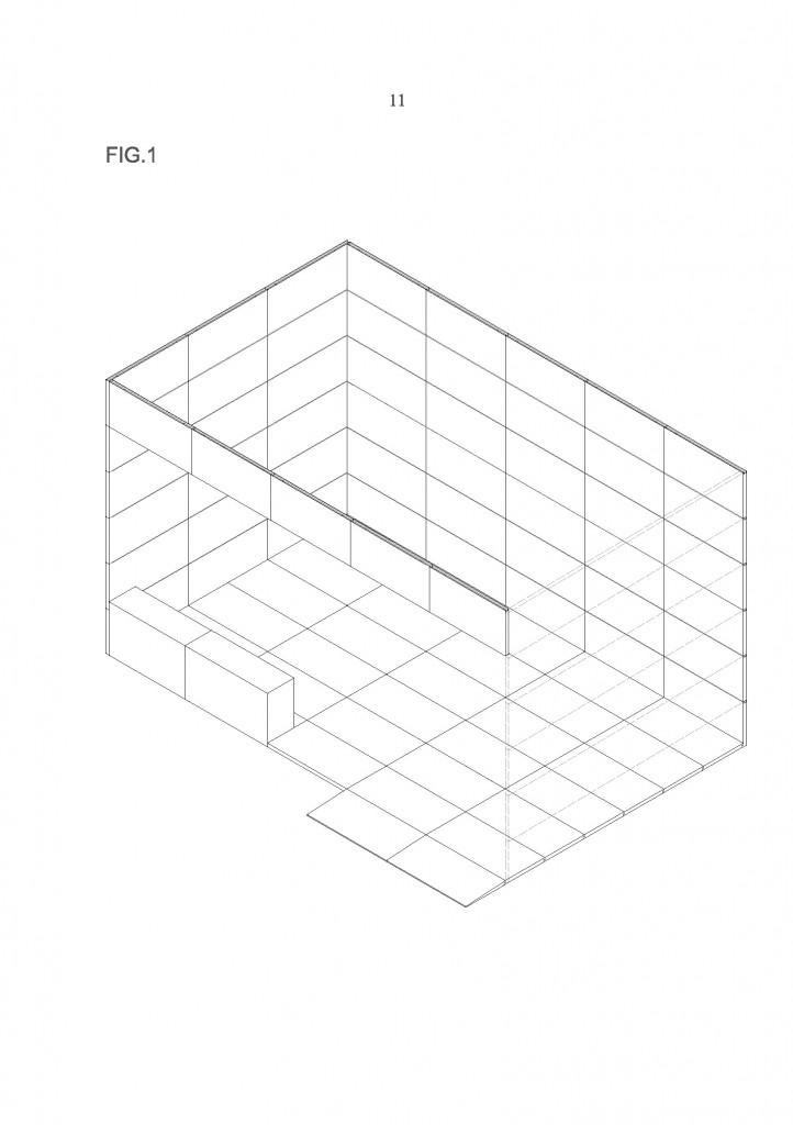 dibujo modelo utilidad-07_Página_01