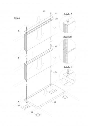dibujo modelo utilidad-07_Página_03
