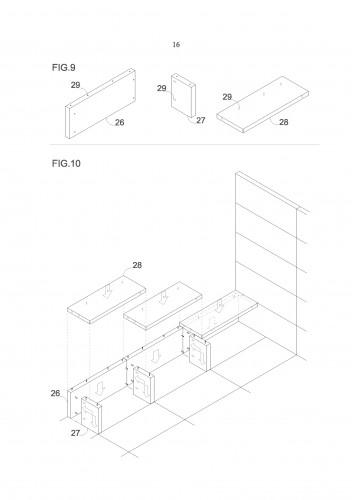 dibujo modelo utilidad-07_Página_06