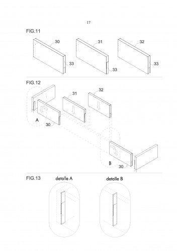 dibujo modelo utilidad-07_Página_07