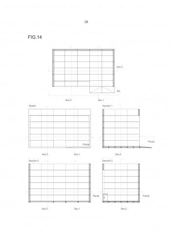 dibujo modelo utilidad-07_Página_08