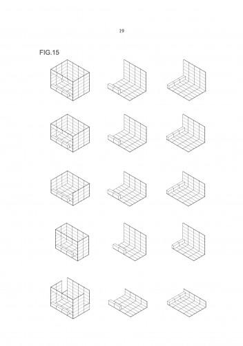 dibujo modelo utilidad-07_Página_09
