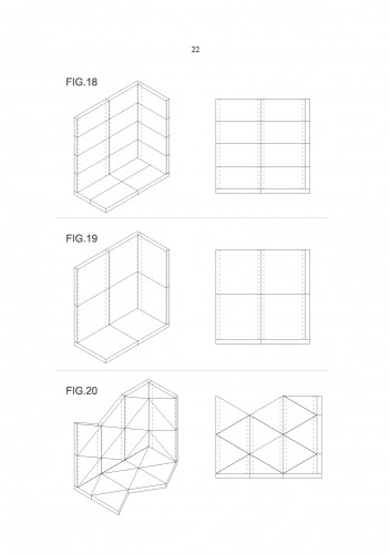 dibujo modelo utilidad-07_Página_12