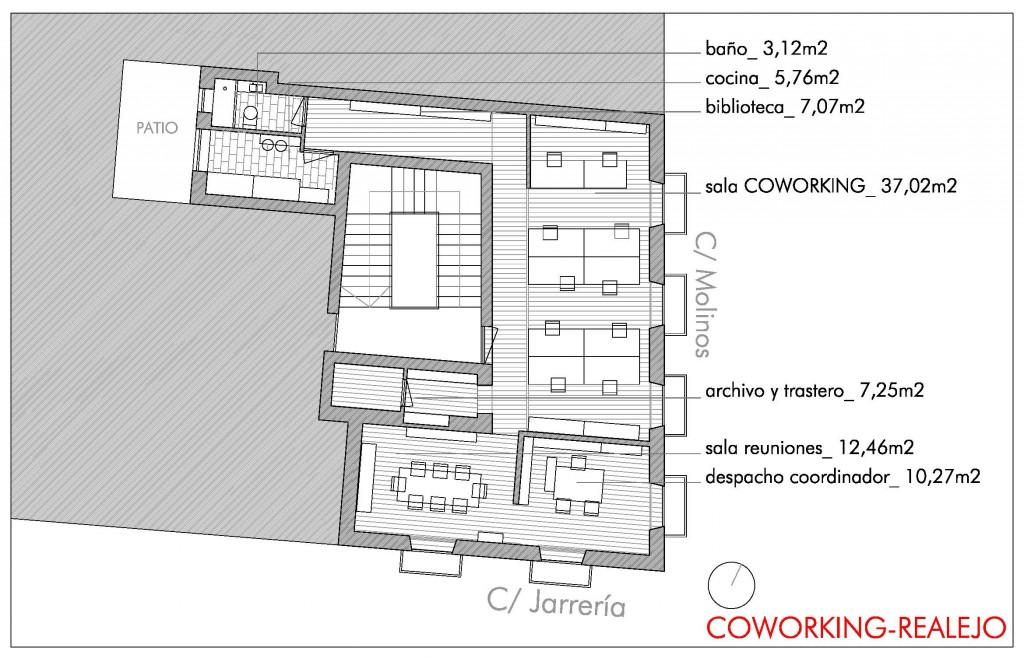Planos-estudio-Coworking-2