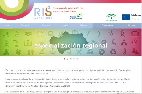RIS-3-Andalucia