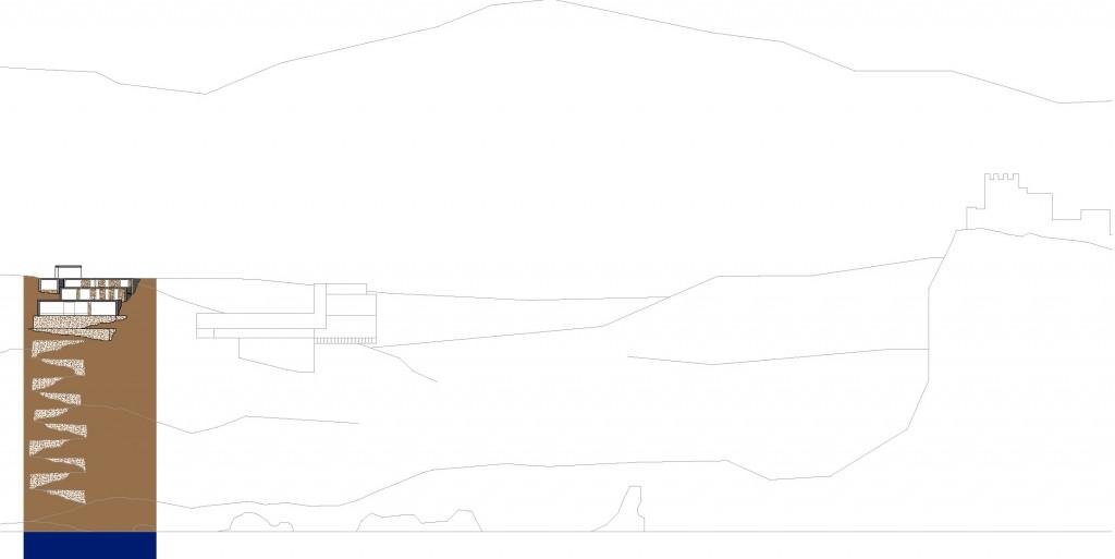 Anteproyecto-V-F-MArtiDelMoral-01_Página_24