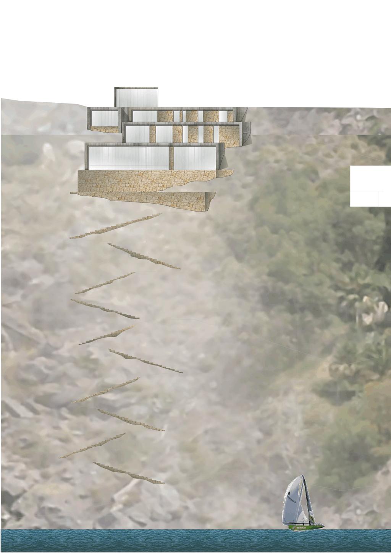 Anteproyecto-V-F-MArtiDelMoral-01_Página_25