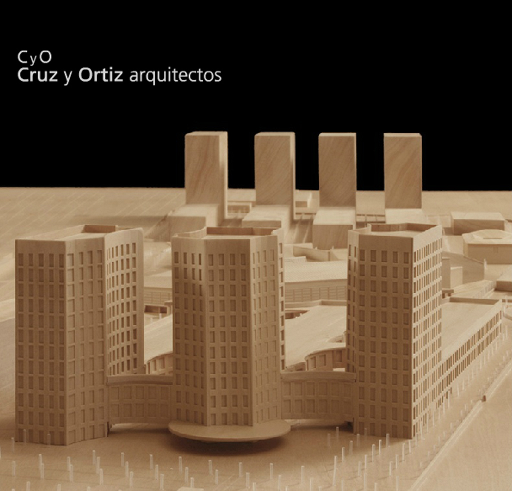 cruz y ortiz copia01
