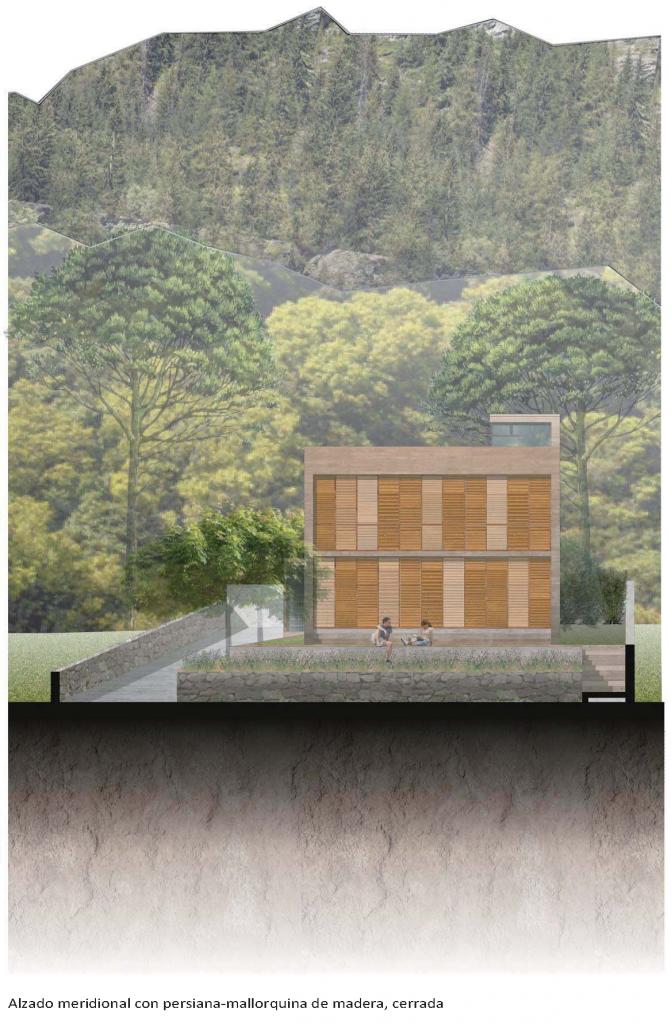 Anteproyecto-Casa-CuMa-03_Página_6