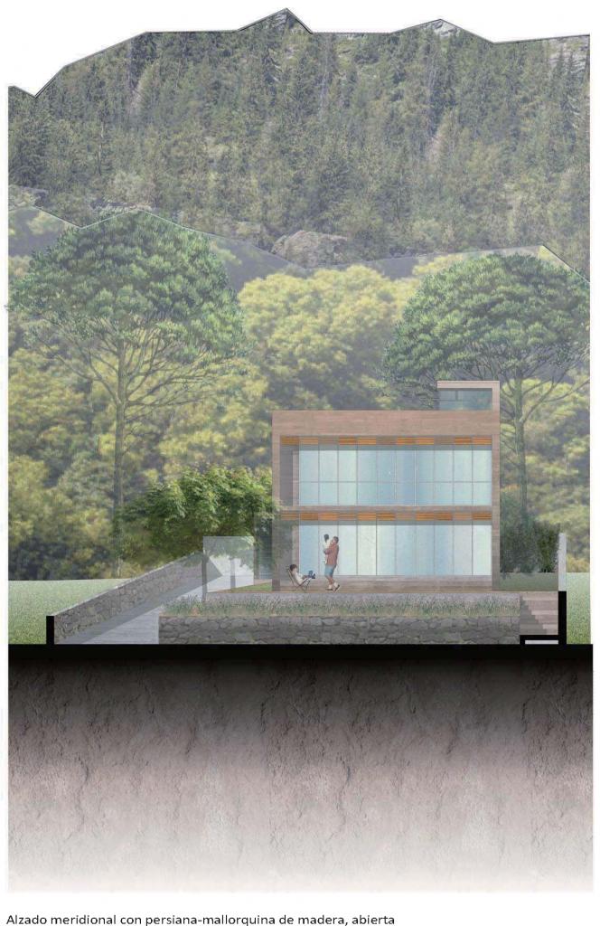 Anteproyecto-Casa-CuMa-03_Página_7
