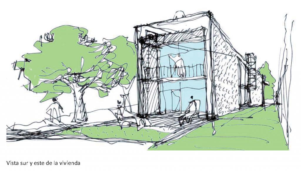 Anteproyecto-Casa-CuMa-03_Página_9