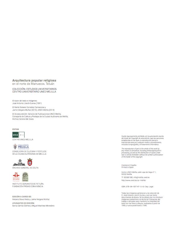 Captura de pantalla 2015-11-13 a la(s) 10.17.06